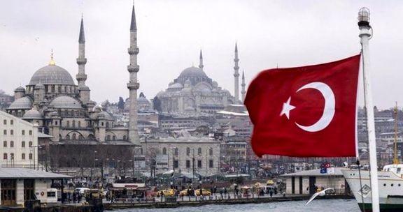 نرخ تورم ترکیه در استانه ۲۰ درصدی شدن