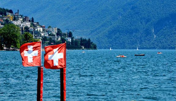نرخ تورم ایتالیا به بالاترین سطح هفت سال اخیر رسید
