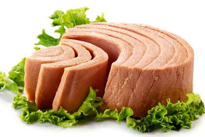 قیمت انواع تن ماهی در بازار