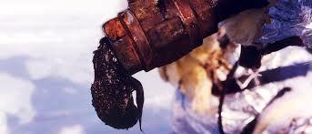 افزایش قیمت نفت سنگین