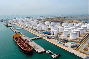 شرکت ایدل آلمان در صنعت نفت ایران فعال شد