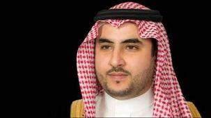 تایمز انگلیس برادر محمد بن سلمان را ولیعهد بعدی عربستان خواند