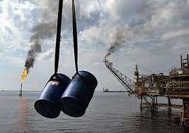 قیمت نفت برنت تحت تأثیر طوفان آیدا به ۷۳ دلار رسید
