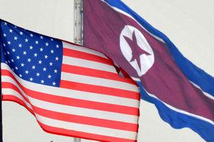 کره شمالی و آمریکا احتمالاً ظرف چند هفته آینده مذاکره می کنند