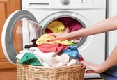 در دوران کرونا لباسها را چگونه بشوریم؟