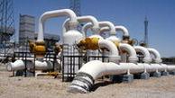 انتقال گاز در کشور به بیش از ۸۱۸ میلیون مترمکعب گاز در روز رسید