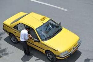 نرخ کرایه سواریهای بین شهری ۱۰ تا ۲۰ درصد باید افزایش یابد