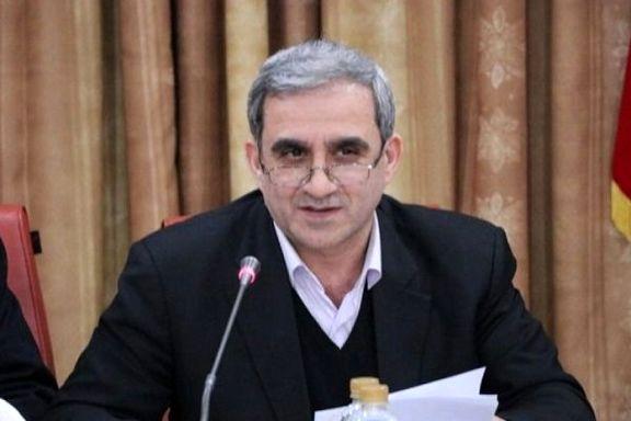هشدار مقام صمت به دارندگان کارتهای بازرگانی مشکوک