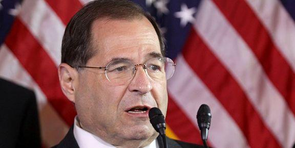 وزارت دادگستری آمریکا با ارائه شواهد کلیدی مهم گزارش مولر به کنگره موافقت کرد