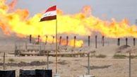 افزایش صادرات نفت خام عراق تا ۶ میلیون بشکه در روز