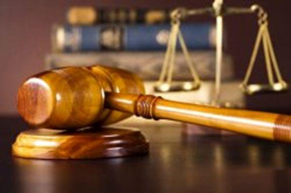 چهار وکیل دادگستری از آیت الله آملی لاریجانی شکایت کردند