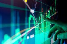 آیا رشد بورس علت دارد؟ / بازار تا پایان سال 98 بر مدار کدام صنعت خواهد چرخید؟