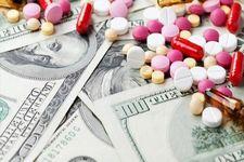 ارز دریافتی توسط شرکت های دارویی در یکسال اخیر چقدر بوده است؟