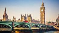 بریتانیا از ماه آینده برای دانشمندان ویزای ویژه صادر میکند