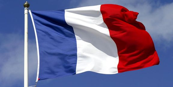 فرانسه به گام سوم ایران واکنش نشان داد