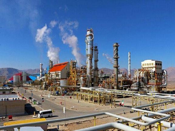 «شبصیر» افزایش بیش از 100 درصدی درآمد داخلی و صادراتی را گزارش کرد