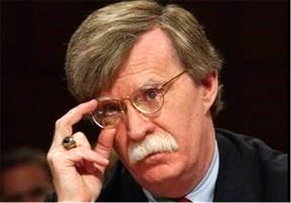 آمریکا شرکتهای اروپایی تهدید به تحریم کرد