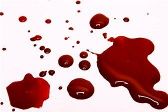 درگیری خانوادگی در الیگودرز /  یک کشته و پنج مجروح