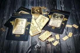 قیمت انس جهانی طلا 9دلار و 10 سنت افزایش یافت و به کانال 1300 دلاری بازگشت