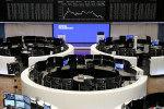 امیدها به مذاکرات بریگزیت بازارهای اروپایی را مثبت کرد