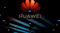 سازمان سیا: هواوی از شبکه امنیتی چین پول دریافت کرده است
