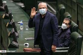 وزیر پیشنهادی نفت در جلسه رای اعتماد: فساد را از وزارت نفت برمیچینم