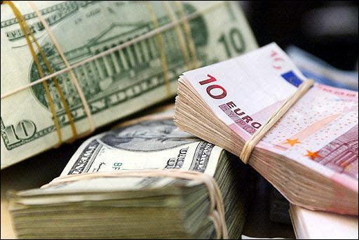 دلیل شکاف دارایی - بدهی بانک ها مشخص شد