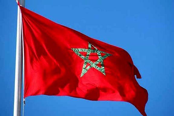 یک گروه تروریستی در مراکش منهدم شد.