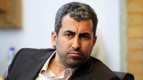 برگزاری انتخابات مجامع استانی سهام عدالت فاقد مشروعیت است