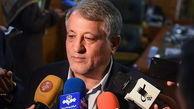 شورای شهر تهران خواستار تردد بر اساس کد ملی شد