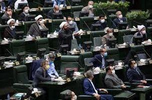 نماینده مجلس: وزارتخانه علوم ضعف مدیریتی دارد