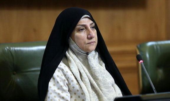 زیست شبانه در تهران اجرایی می شود