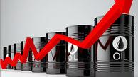 افزایش قیمت نفت با چشم انداز اوج گیری تقاضا برای سوخت