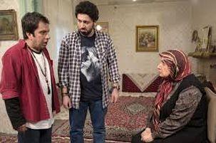 علی مسعودی: اگر سندروم دست بیقرار بازیگرانمان دو سه ماهی کار نکند و در فضای مجازی چیزی نگذارند کارمان پخش میشود!