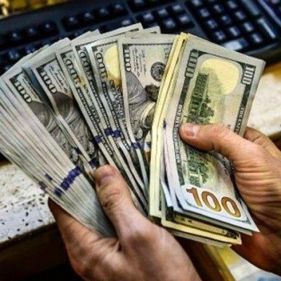 تحریمهای ایران خطری برای حاکمیت دلار