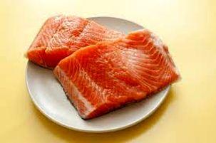 برای کنترل بازار گوشت و کمبود آن از گوشت آبزیان استفاده کنیم