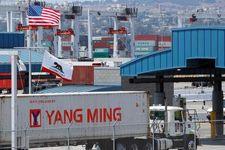 آمار تجارت آمریکا همه را ناامید کرد/کسری تجاری آمریکا رکورد زد