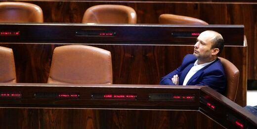 وزیر جنگ رژیم صهیونیستی:  اکنون زمان حمله به ایران در سوریه است