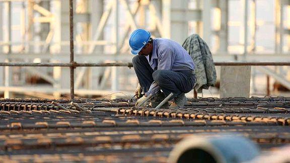 حداقل باید ۲ میلیون تومان بر دستمزد ۱۴۰۱ کارگران اضافه شود