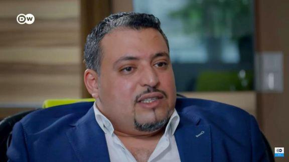 واکنش تند شاهزاده فراری خاندان سعودی به ترور جمال خاشقچی
