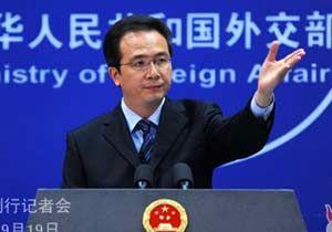هشدار چین به آمریکا یک روز پیش از اعلام تعرفههای جدید