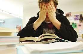 افزایش 50 درصدی مصرف قرص ریتالین در ایام امتحانات