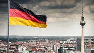 رشد اقتصادی آلمان در سه ماهه سوم 0/1 درصد اعلام شد