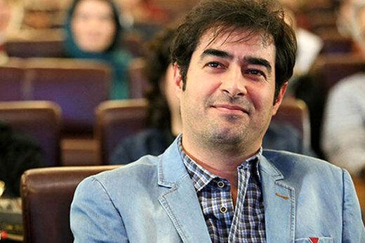 پست شهاب حسینی درباره حضور زنان به ورزشگاه آزادی + عکش