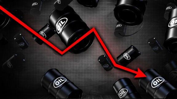 بلاتکلیفی وضعیت انتخابات امریکا روند صعودی نفت را معکوس کرد