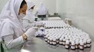 رشد 30 درصدی صادرات دلاری واحدهای کوچک و متوسط کشور