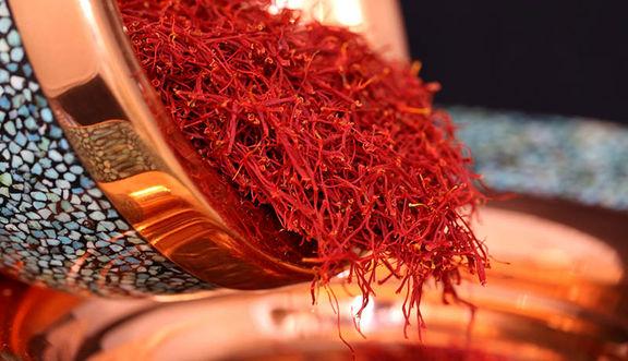با راه اندازی سازمان جهانی اوسک، بورس کالا مرجع قیمت زعفران دنیا می شود