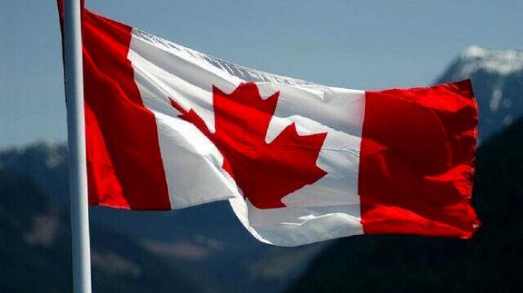 نفوذ بحران حاد انرژ ی به کانادا و سایر کشورهای امریکای شمالی