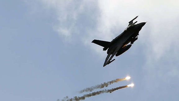 هلند به کشته شدن تعدادی غیرنظامی  عراق اعتراف کرد