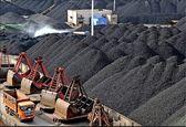 صادرات سنگآهن به نفع کشور نیست